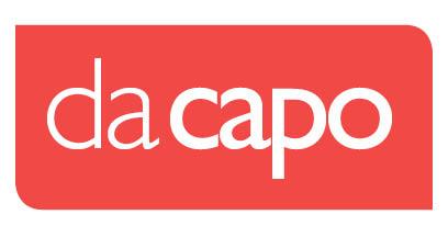 Da_Capo_Logo_RGB.jpg
