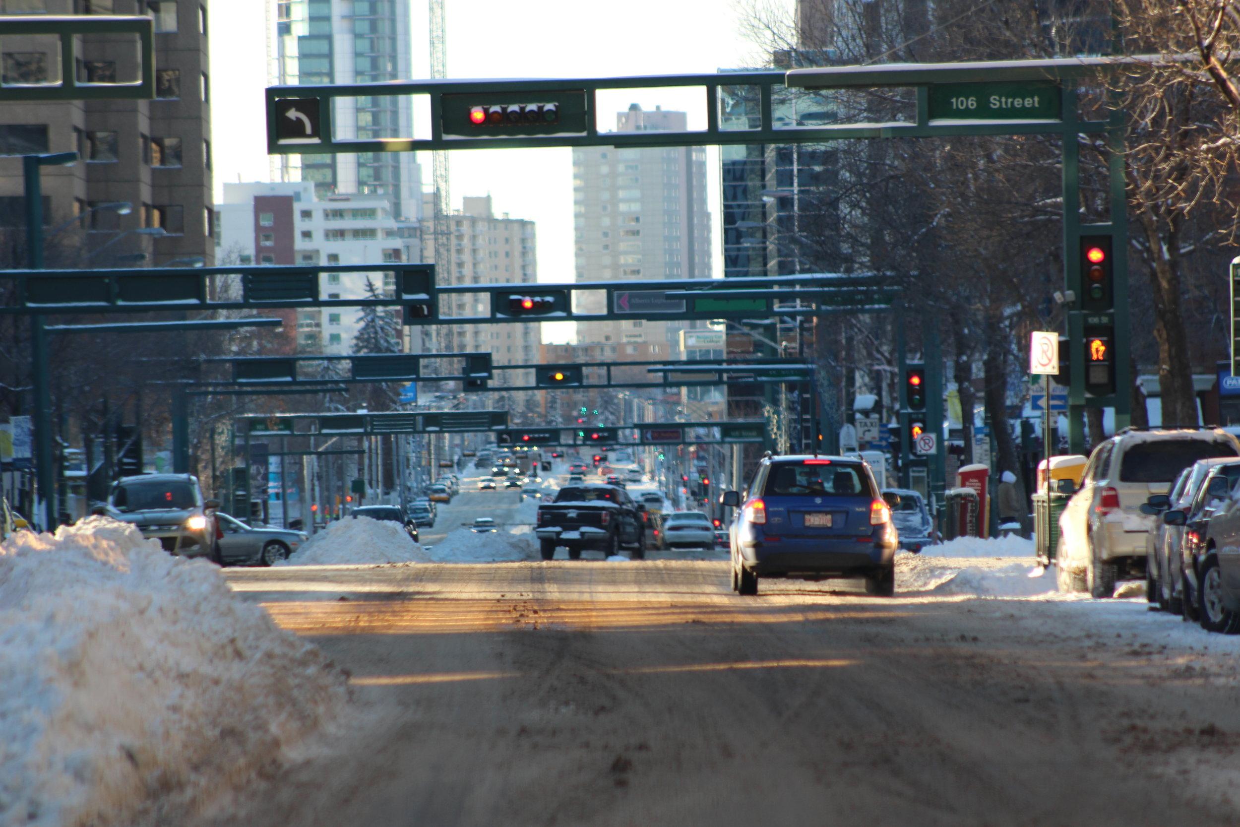 winter_season_in_canada_11508882835.jpg