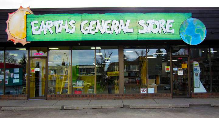 Earths-General-Store.jpg