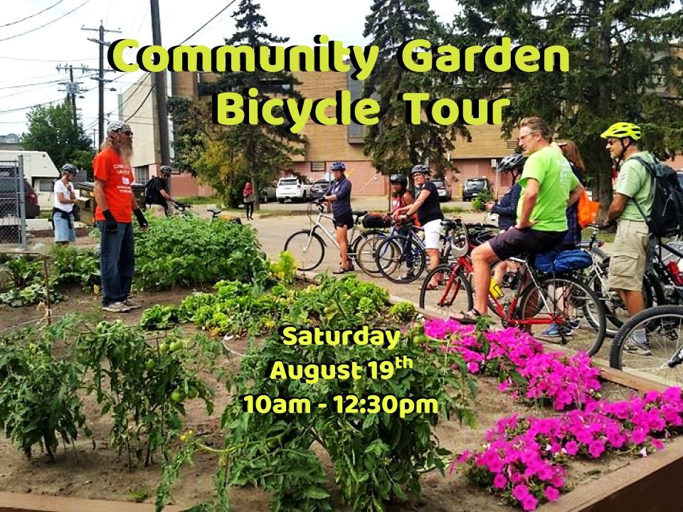 Garden-Bike-Tour-thumbnail2Fbanner-1.jpg