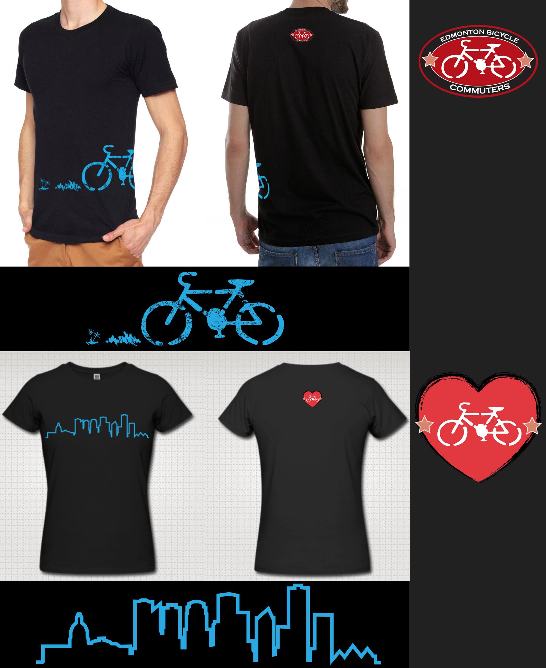 20131218150834-ebc_shirt.jpg