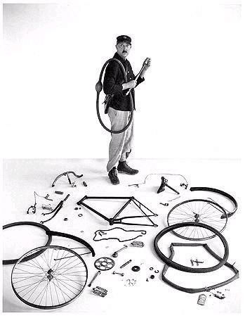 bike-repair1.jpg