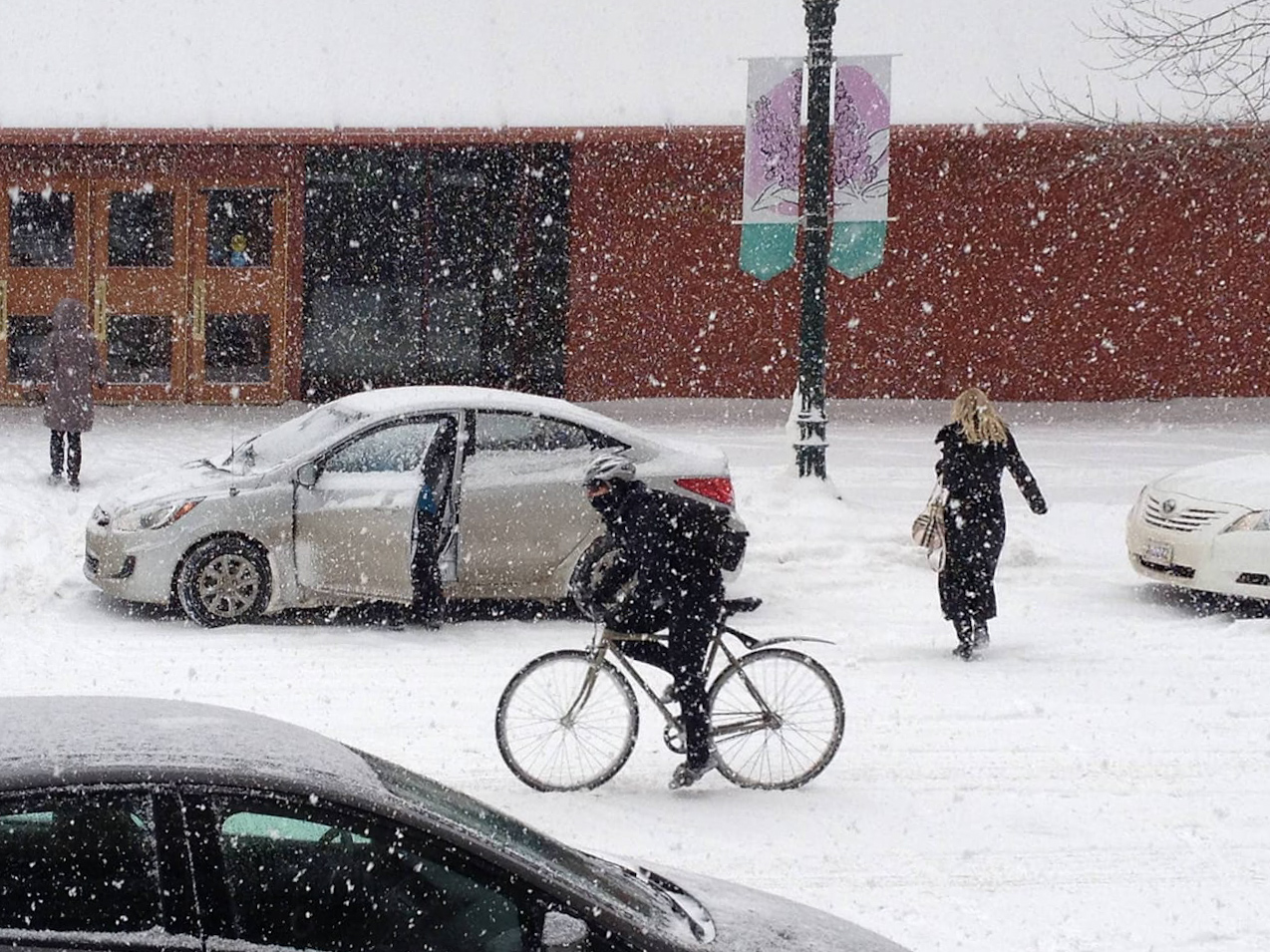 anna-prentice-winter-cycling.jpg
