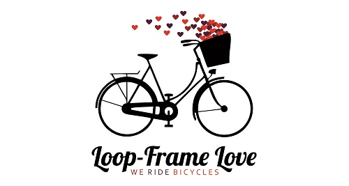 loopframelove-smaller.jpg