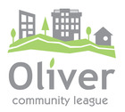 Oliver-Community-League.jpg