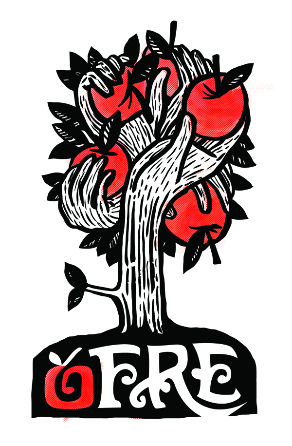 ofre-logo-small.jpg