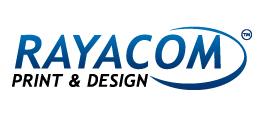 Rayacom.jpg