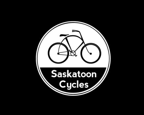 SaskatoonCycles-02.png
