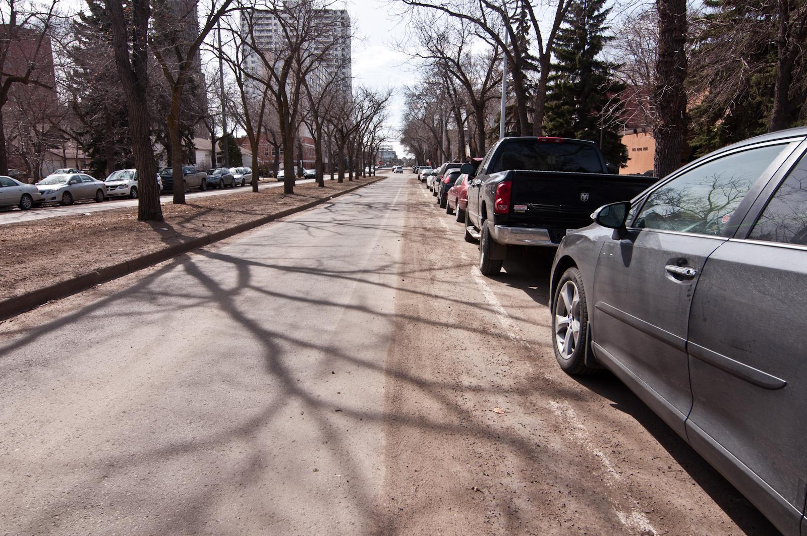 DSC_2117-sandy-bike-lane.jpg