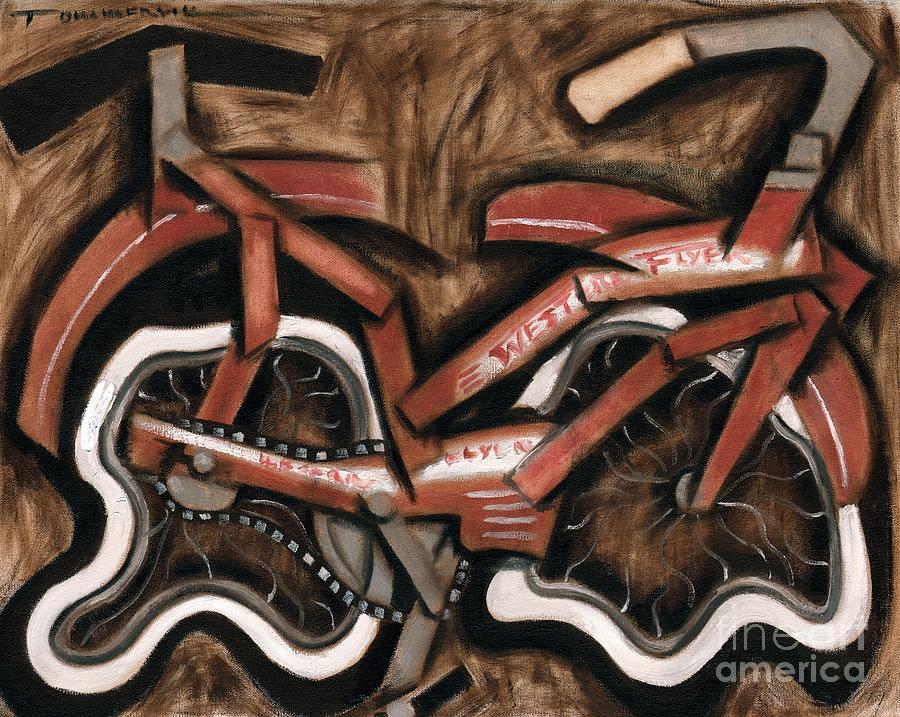 vintage-cruiser-bicycle-tommervik.jpg