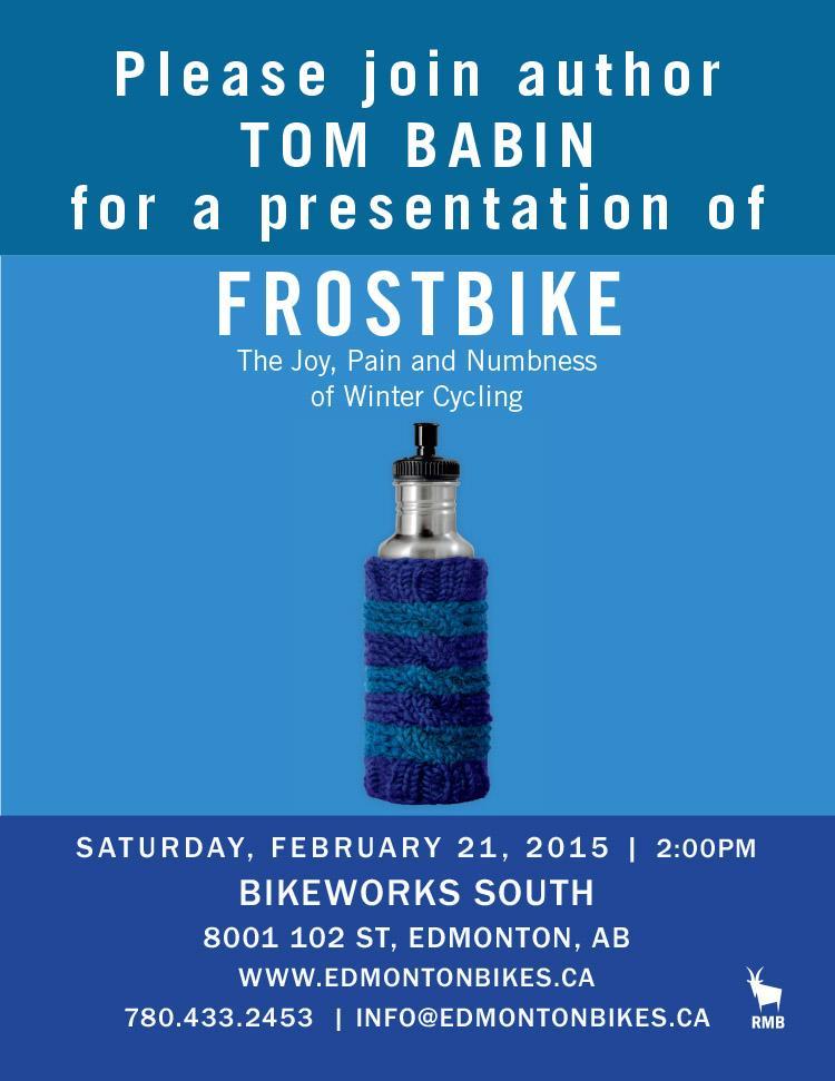 tom-babin-frostbike.jpg