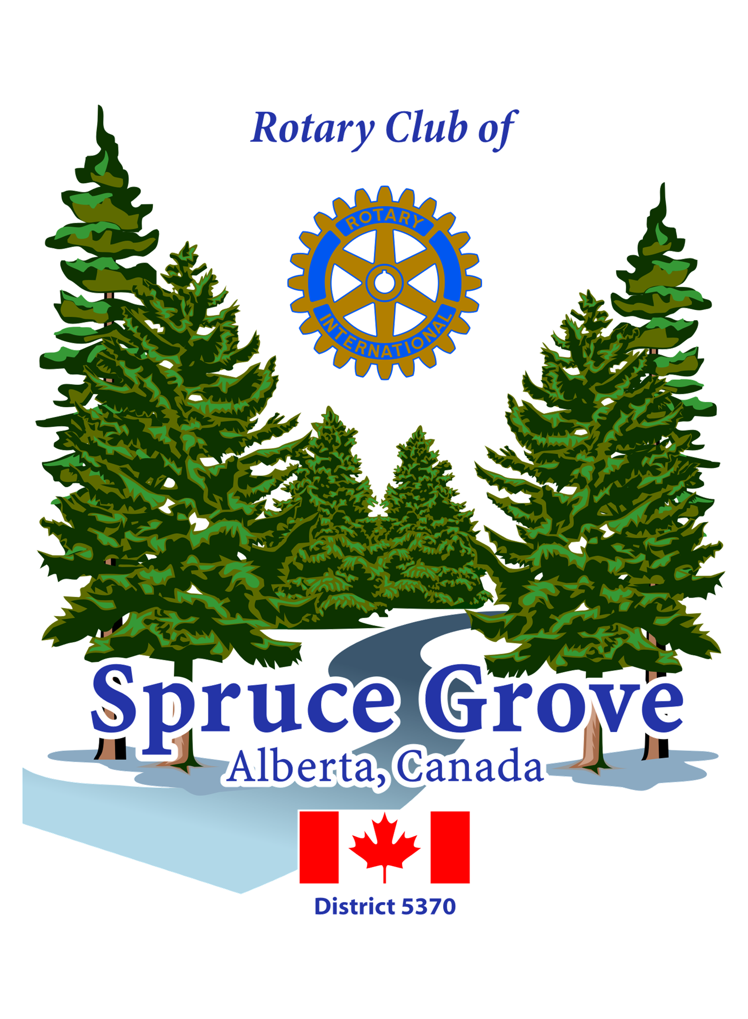 Rotary-Club-of-Spruce-Grove-flag-2.png