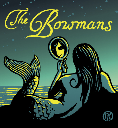 cropped bowmns mermaid.jpg