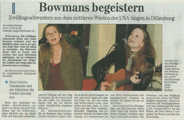 bowmans_erbse_presse.jpg
