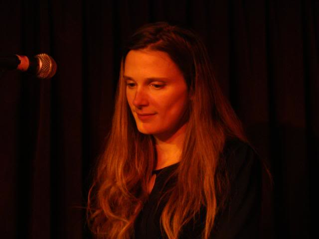 Claire Green Note London.jpg