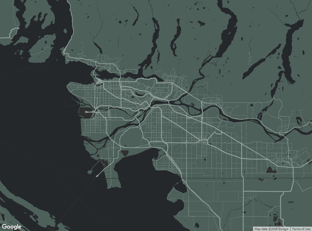 Serving all of Metro Vancouver!