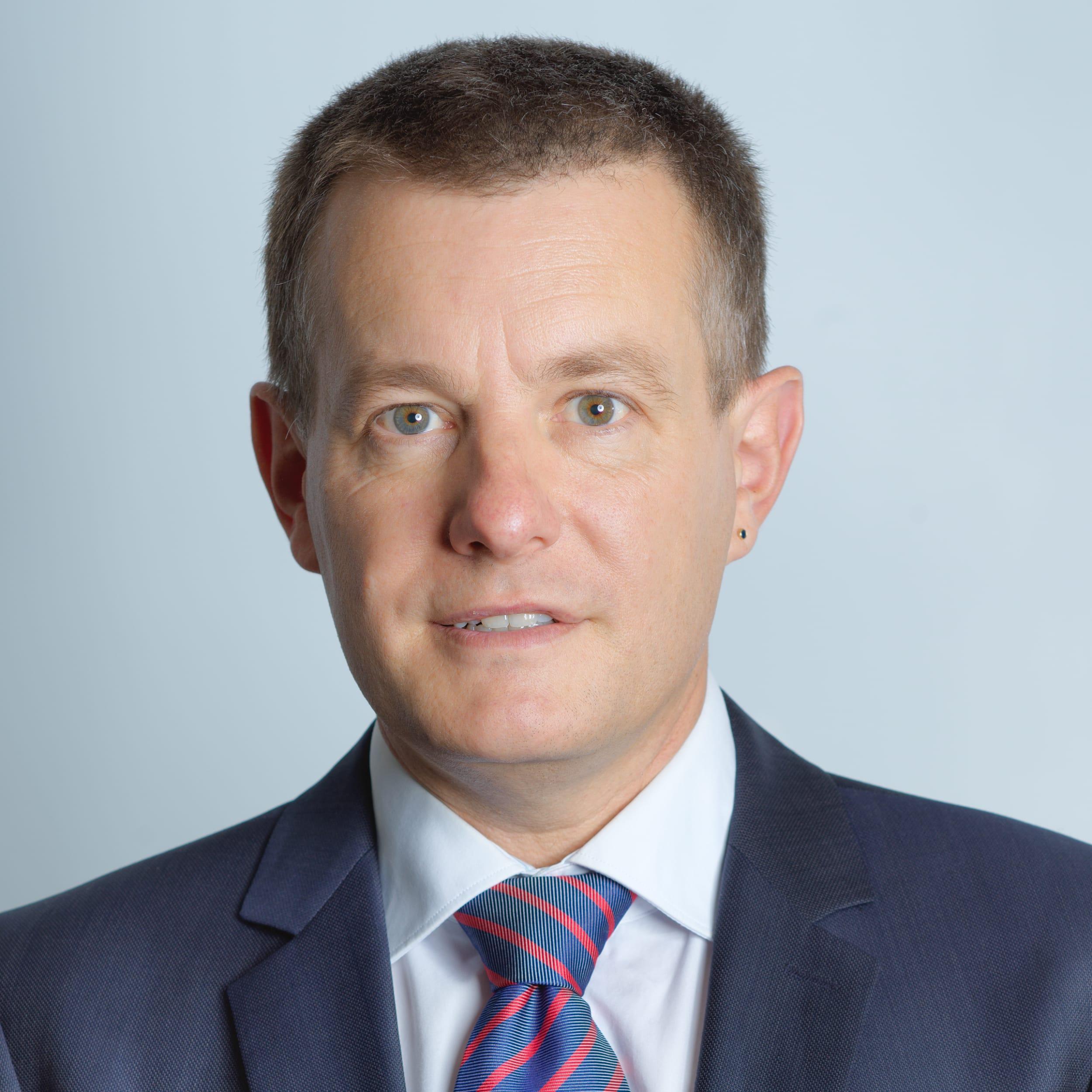 Hans Keist, diplomierter Maschineningenieur, ist seit Anfang 2019 als Managing Partner Mitglied der Geschäftsleitung der CGZ.