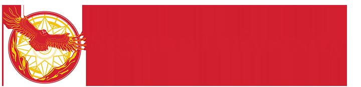 signum-horizontal-logo.png