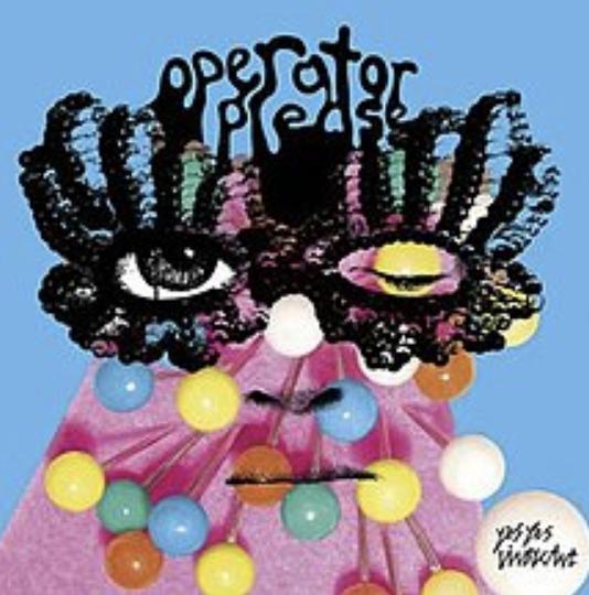 Operator Please