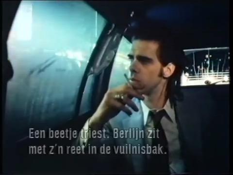Nick Cave  Stranger in a strange land VPRO documentary 1987_00003.jpg