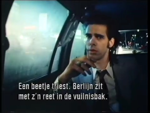 Nick Cave  Stranger in a strange land VPRO documentary 1987_00005.jpg