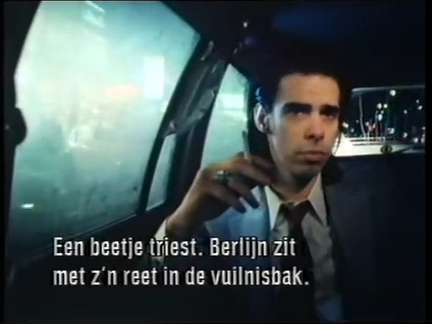 Nick Cave  Stranger in a strange land VPRO documentary 1987_00006.jpg