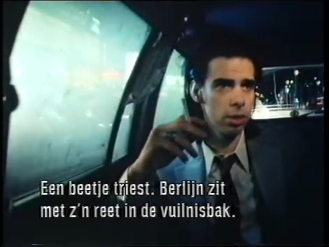 Nick Cave  Stranger in a strange land VPRO documentary 1987_00009.jpg