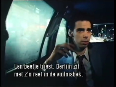 Nick Cave  Stranger in a strange land VPRO documentary 1987_00010.jpg