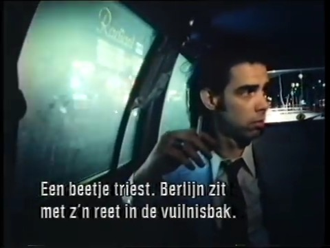 Nick Cave  Stranger in a strange land VPRO documentary 1987_00012.jpg
