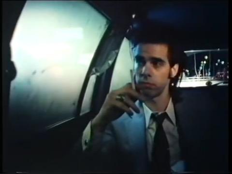 Nick Cave  Stranger in a strange land VPRO documentary 1987_00018.jpg