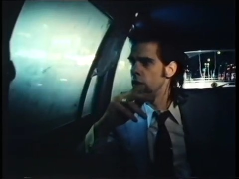 Nick Cave  Stranger in a strange land VPRO documentary 1987_00022.jpg