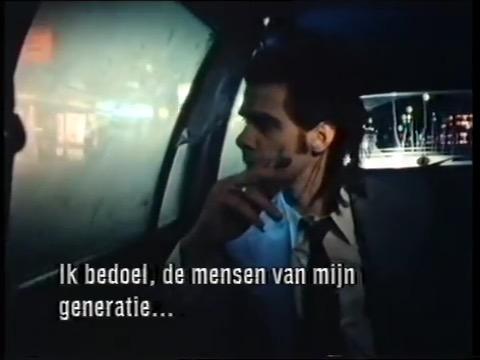 Nick Cave  Stranger in a strange land VPRO documentary 1987_00024.jpg