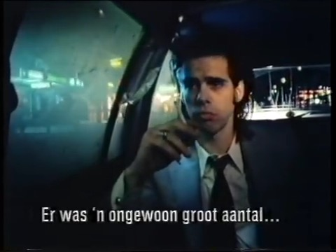 Nick Cave  Stranger in a strange land VPRO documentary 1987_00026.jpg