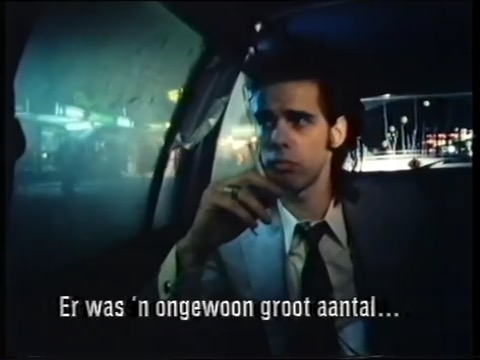 Nick Cave  Stranger in a strange land VPRO documentary 1987_00027.jpg