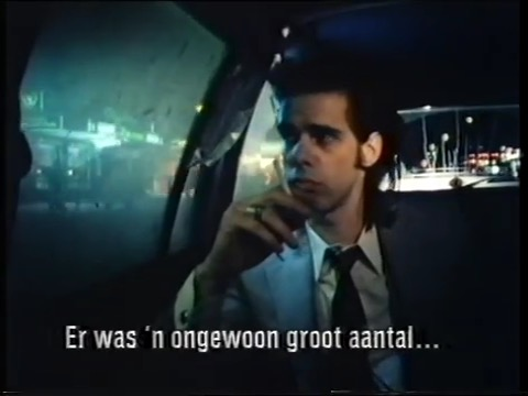 Nick Cave  Stranger in a strange land VPRO documentary 1987_00029.jpg