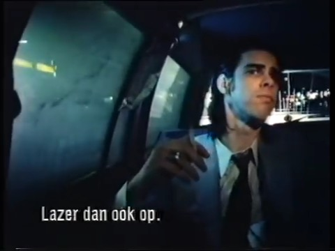 Nick Cave  Stranger in a strange land VPRO documentary 1987_00032.jpg