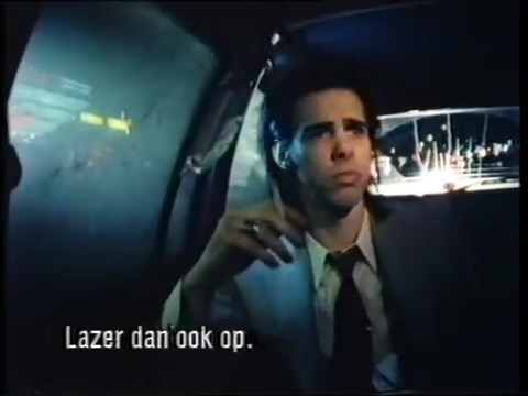 Nick Cave  Stranger in a strange land VPRO documentary 1987_00033.jpg
