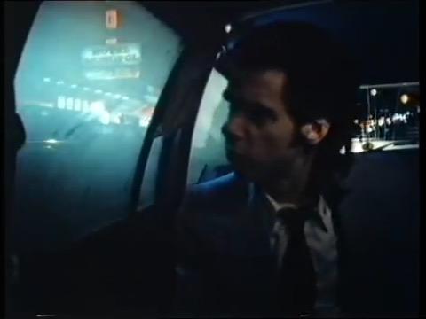 Nick Cave  Stranger in a strange land VPRO documentary 1987_00035.jpg