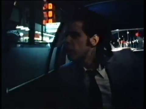 Nick Cave  Stranger in a strange land VPRO documentary 1987_00036.jpg