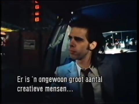Nick Cave  Stranger in a strange land VPRO documentary 1987_00040.jpg