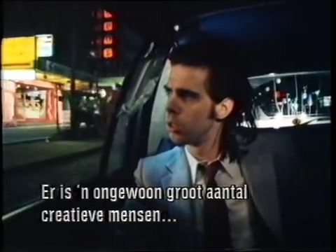 Nick Cave  Stranger in a strange land VPRO documentary 1987_00041.jpg