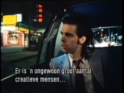 Nick Cave  Stranger in a strange land VPRO documentary 1987_00042.jpg