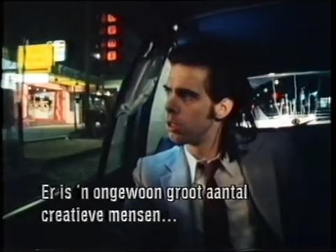 Nick Cave  Stranger in a strange land VPRO documentary 1987_00043.jpg