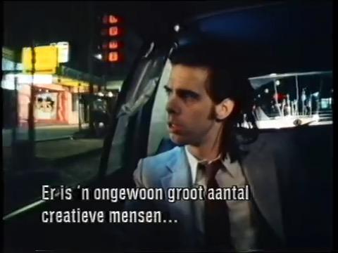 Nick Cave  Stranger in a strange land VPRO documentary 1987_00044.jpg