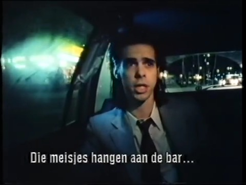Nick Cave  Stranger in a strange land VPRO documentary 1987_00045.jpg