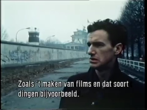 Nick Cave  Stranger in a strange land VPRO documentary 1987_00047.jpg
