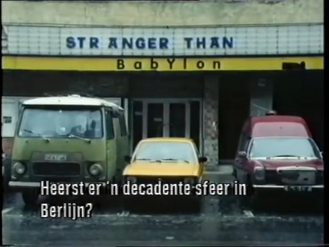 Nick Cave  Stranger in a strange land VPRO documentary 1987_00049.jpg