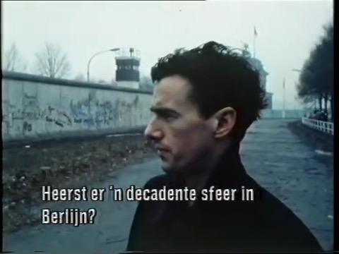 Nick Cave  Stranger in a strange land VPRO documentary 1987_00050.jpg