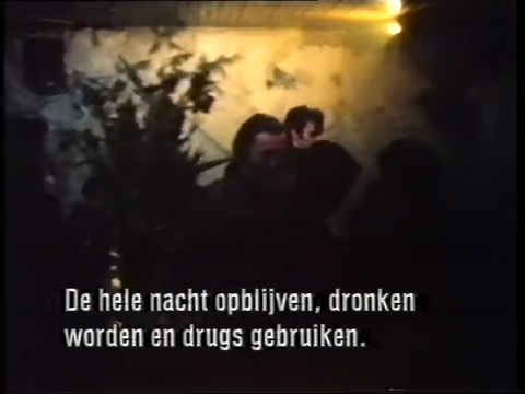 Nick Cave  Stranger in a strange land VPRO documentary 1987_00053.jpg