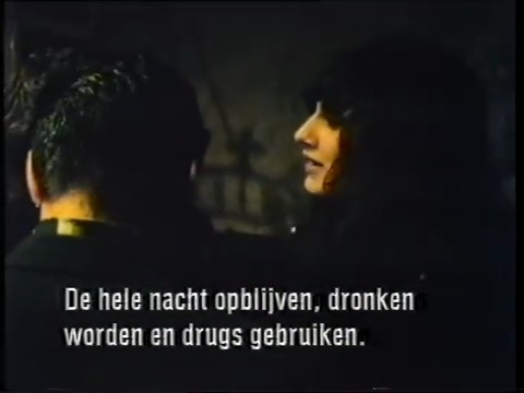 Nick Cave  Stranger in a strange land VPRO documentary 1987_00055.jpg